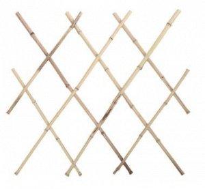 Шпалера 60*90 см/Бамбук