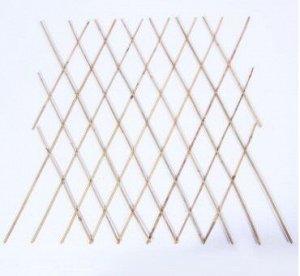 Шпалера 90*180 см/Бамбук