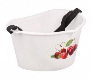 Ёмкость для сбора ягод