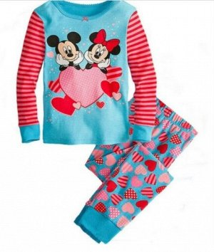 Одежда для дома и сна