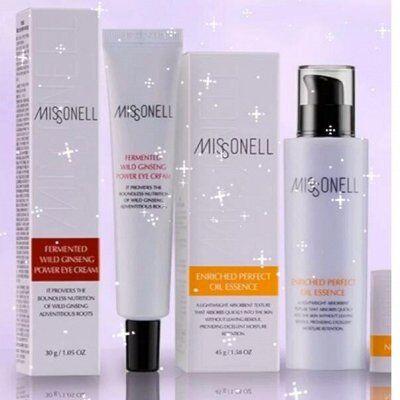 Premium Korean Cosmetics ☘️Раздача за 3 дня. НОВЫЙ БРЕНД!!! — !! РАСПРОДАЖА от 100 рублей.В связи со сроком до 23.04.21г — Увлажнение