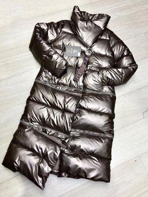 Куртка трансформер зима