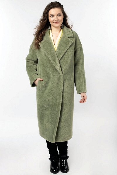 Империя пальто- куртки, пальто, весенние новинки! — Пальто утепленные — Утепленные пальто