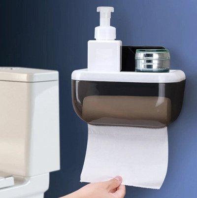База Полезных Товаров для Дома, Дачи и Авто! — Порядок в ванной комнате — Ершики и вантузы