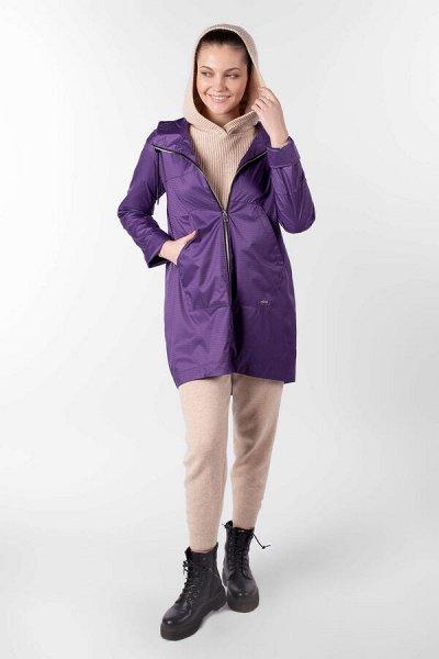 Империя пальто- куртки, пальто, весенние новинки! — Плащи. Новинки! — Плащи и накидки