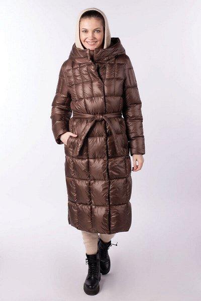 Империя пальто- куртки, пальто, летние пальто! — Куртки зимние — Пуховики