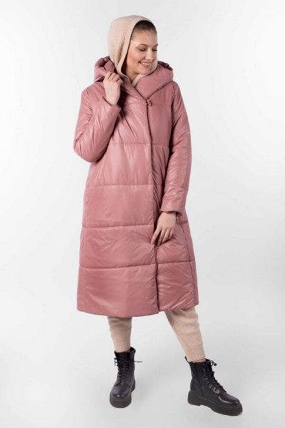- Пора купить пальто - 11 — Куртки зимние — Зимняя куртка