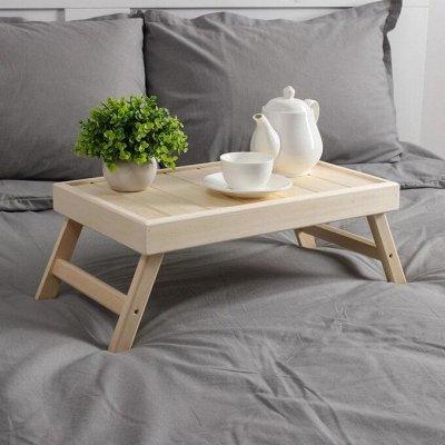 Академия мебели — свежие идея для Вашего дома — Столики для завтрака