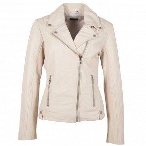 Куртка, кожа 44-46