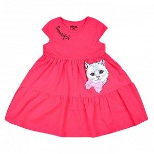 Платье Bonito для девочки