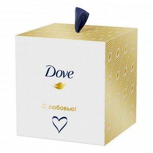 Подарочный набор Dove С любовью для Вас