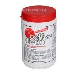 Чистящее средство от кофейных масел Coffee Clean