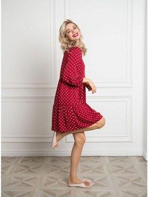 Indefini домашнее платье обмен на L или  продам
