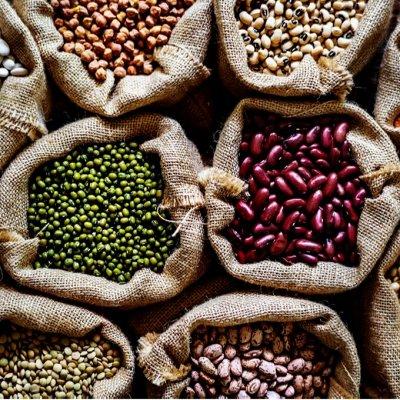 Семена. Большой выбор. — Семена бобовых культур — Семена овощей