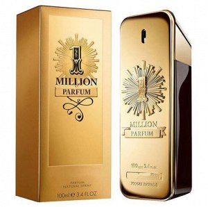 EU Аромат по мотивам  Paco Rabanne 1 Million Parfum For Men 100 ml