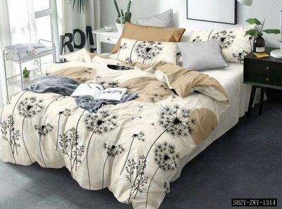 АДЕЛИС - большой ассортимент постельного белья