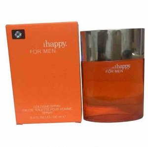 EU Аромат по мотивам  Clinique Happy For Men edt 100 ml