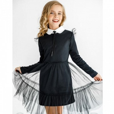 Gepur - встречайте! Любимая одежда в наличии! — Детское — Одежда