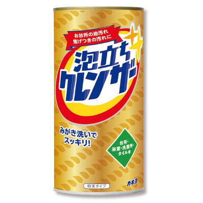 МЕГА АКЦИЯ! - туалетная бумага Новинки СКИДКИ! 🌺 — Большое снижение цен! Чистящие, моющие средства, Япония — Чистящие средства