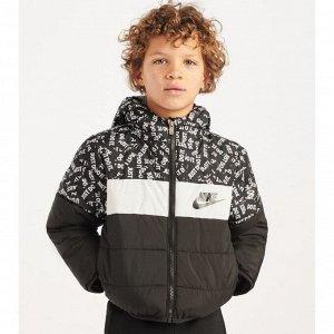 Куртка детская, Ni*ke