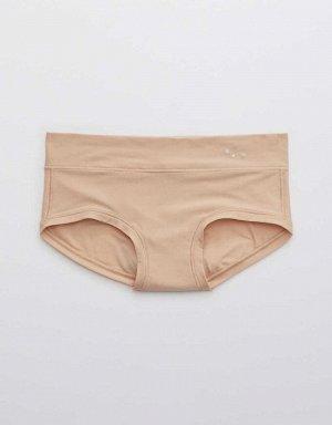Aerie Real Me Boybrief Underwear