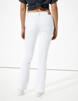 AE Skinny Kick Jean