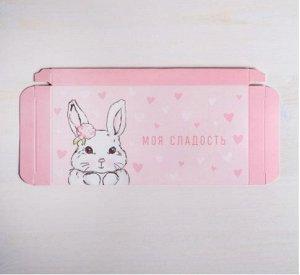 Коробка для шоколада 03