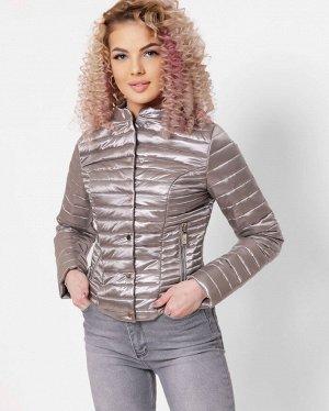 Куртка LS-8824-20