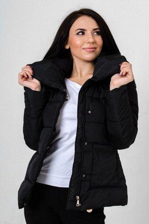 Куртка 31948-8