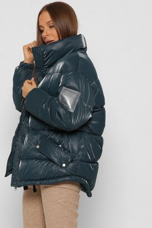 Зимняя куртка LS-8874-30