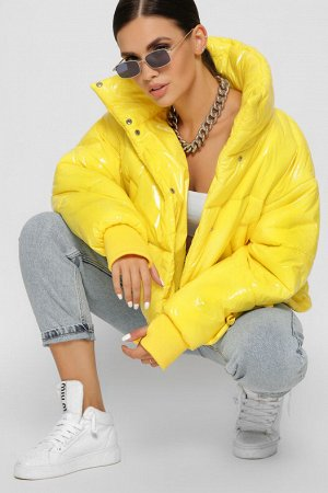 Зимняя куртка LS-8875-6