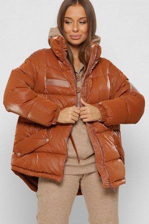 Зимняя куртка LS-8874-17