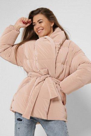 Зимняя куртка LS-8881-10