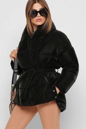 Зимняя куртка LS-8881-8