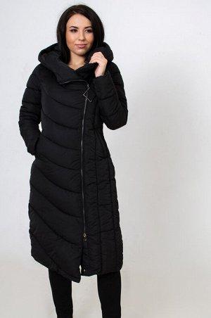 Зимняя куртка 31950-8