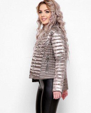 Куртка LS-8824-13