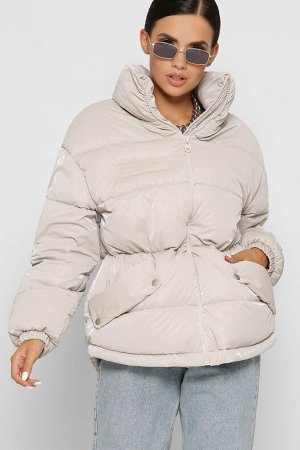 Зимняя куртка LS-8874-10