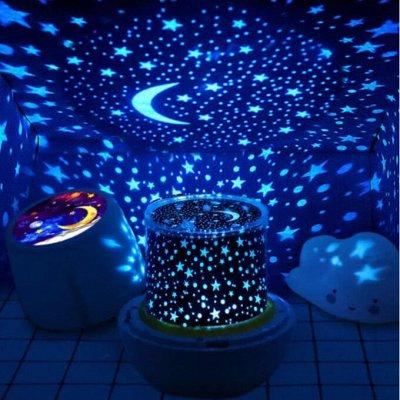 😱Мега Распродажа !Товары для дома 😱Экспресс-раздача! 57⚡🚀 — LED коллекция - любимые лампы и ночники — Светильники