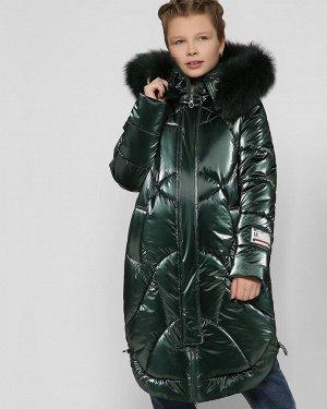 Куртка DT-8302-30