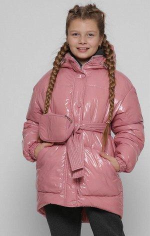 Куртка DT-8300-21