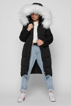 Куртка DT-8304-8