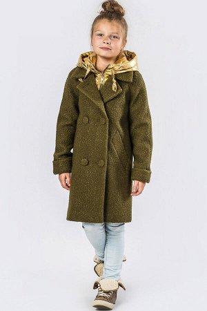 Пальто DT-8275-1