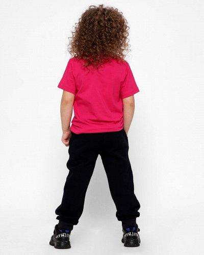 GT-  Акция в честь праздника!  — Детская коллекция — Куртки и ветровки