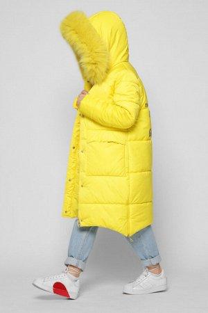 Куртка DT-8304-6