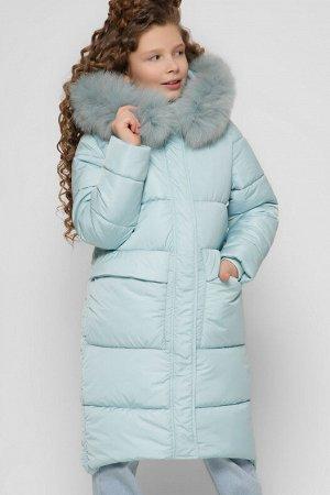 Куртка DT-8304-7
