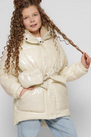 Куртка DT-8300-3