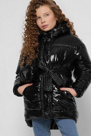 Куртка DT-8300-8