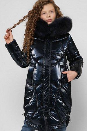 Куртка DT-8302-2