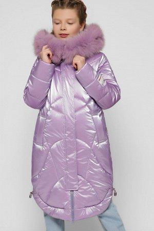 Куртка DT-8302-23