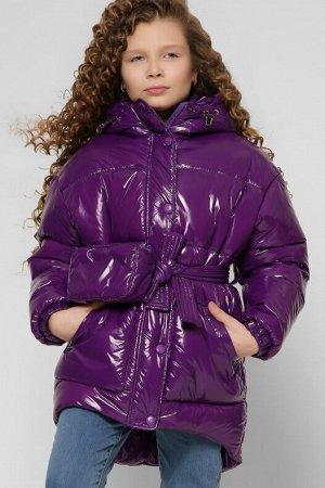 Куртка DT-8300-19
